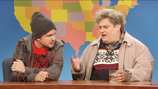 S39E1 Weekend Update: Drunk Uncle