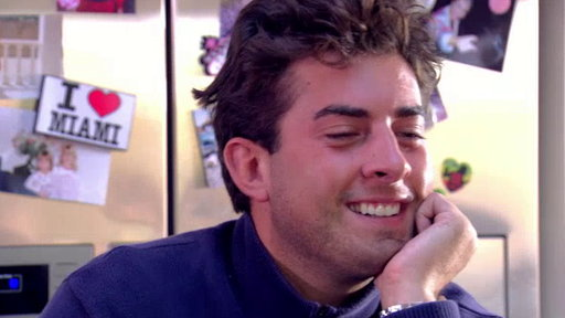 who is mark from only way is essex dating That's right, it's almost time for the only way is essex series 23 here is everything you need to know about watching the series, including what time and what channel can't wait for #towie to start back.