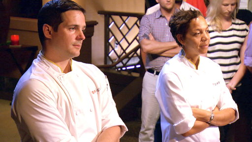 S11E17 And the Top Chef Season 11 Winner Is. . .