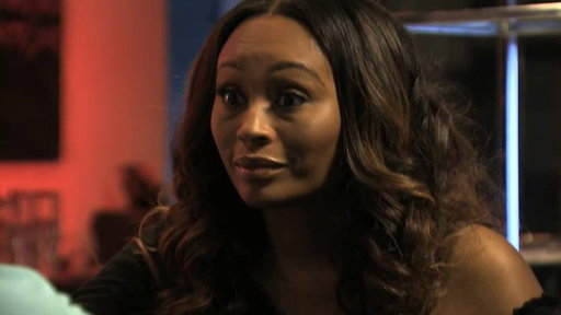 S6E21 Are Peter Thomas' and Cynthia Bailey's Businesses in Jeopardy?