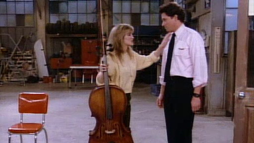 S2E22 Duet for Cello and Plane