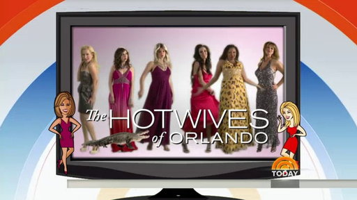 """S0E0 Cast Is Announced for """"Housewives"""" Parody Hotwives"""