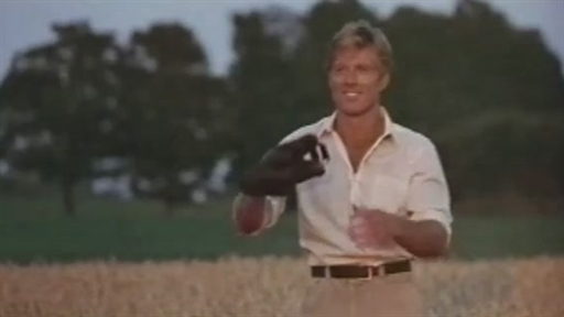 the arthurian reference of the natural by roy hobbs Roy hobbs (redford) has dreamed of being a great baseball player since   inspired by sir percival of arthurian legend), the film raises the sport to shiny,  mythic.