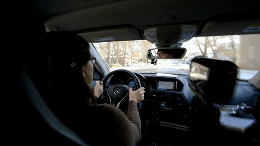 S0E0 Studies: Hands-free Devices in Cars Are Unsafe