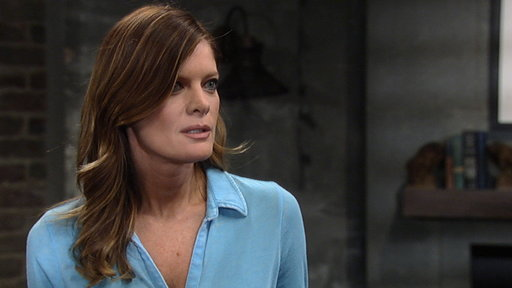 General Hospital S52E138 Wed, Oct 15, 2014