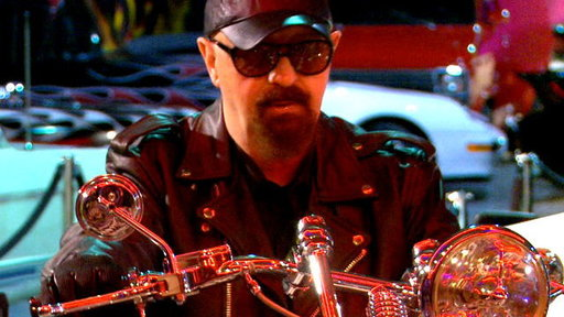 Counting Cars: Tools for Fools