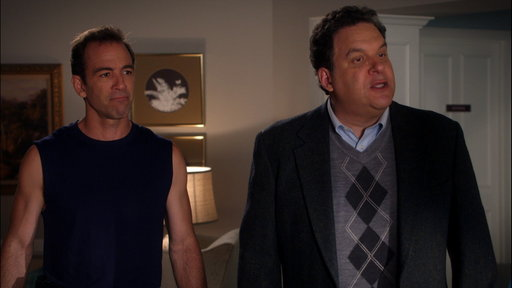 S02E06 Murray Hires Mr. Meller