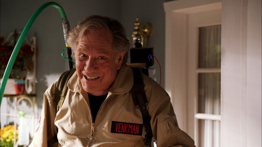 S01E06 Grandpa the Ghostbuster