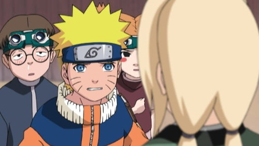 Search - Naruto: Shippuden