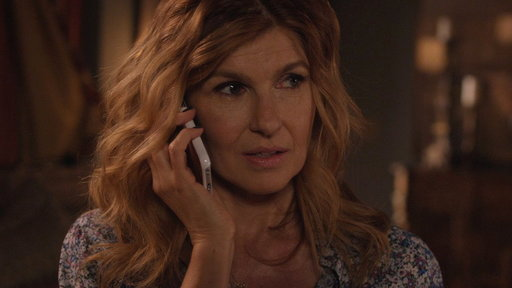S03E15 Rayna Reaches Out to Deacon