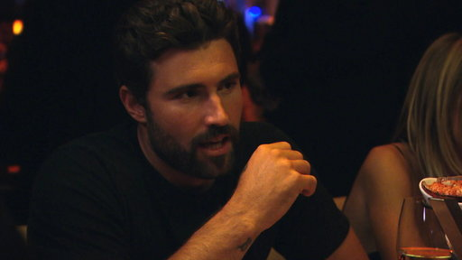 S10E1 Brody Jenner Adds Fuel to the Fire