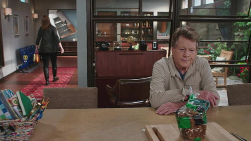 """S10E14 Don't Be Late from """"The Putter in the Rough"""""""