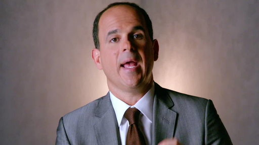 S3E1 Marcus Lemonis Unfiltered: Trusting the Process