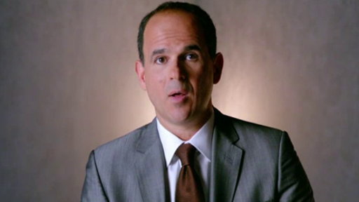 S3E1 Marcus Lemonis Unfiltered: The Surgical Nature of Business