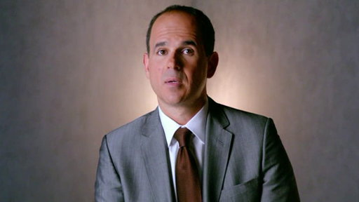 S3E0 Marcus Lemonis Unfiltered: Down Into the Weeds