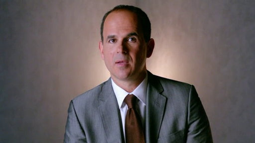 S3E0 Marcus Lemonis Unfiltered: Changing Lives