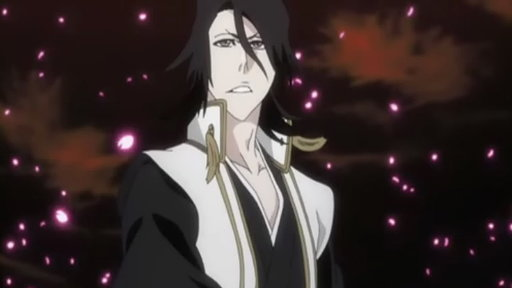 bleach movie 5 english dubbed download 15