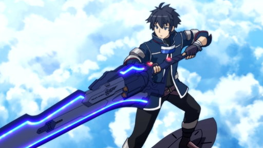 Watch Sky Wizards Academy Episodes Sharetv