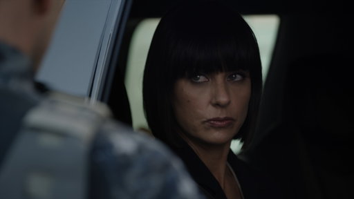 Season 3, Episode #1 The First 5 Minutes of the Season 3 Premiere of Marvel's Agents of S.H.I.E.L.D. Screenshot